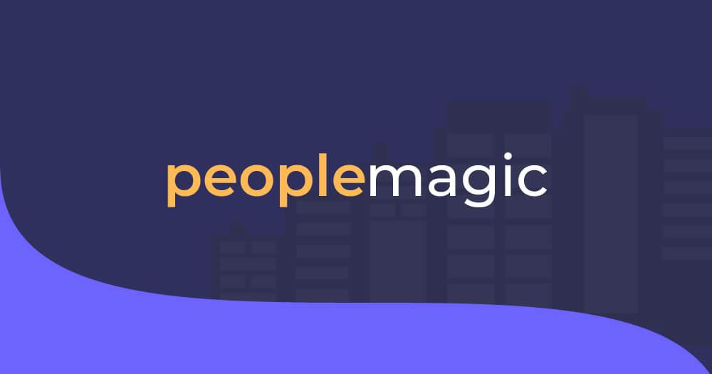 People Magic